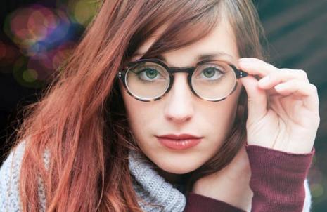 菏泽近视手术需注意的环节有哪些